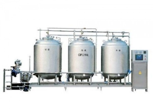 China Ultrasonic cleaning equipment on sale