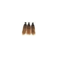 hot new products for 2014 mongolian kinky curly hair wholesale hair extension