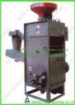 Rice Machinery SB-50 rice mill machine