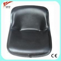 China supplier massey ferguson tractors many model seats Tipper truck seats