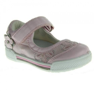 China Wholesale 2013 Girl Casual Shoes on sale