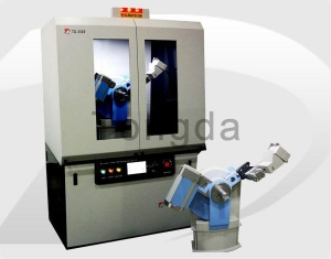 China TD-3500 X-Ray Diffractometer on sale