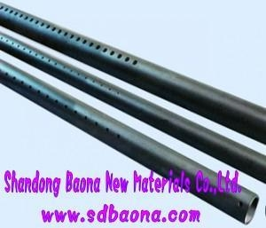 China Temperature&corrosion&wearresistantpro Cooling Air Pipes on sale