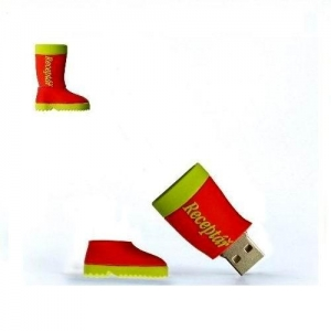 China USB flash drive Logo Imprint Special USB Drive on sale