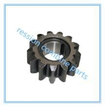 China agriculture machinery combine harvester gear @BEST PRICE! on sale