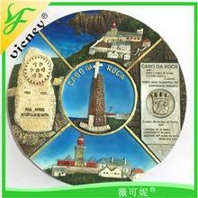 China New Product Customer Polyresin Decoration on sale