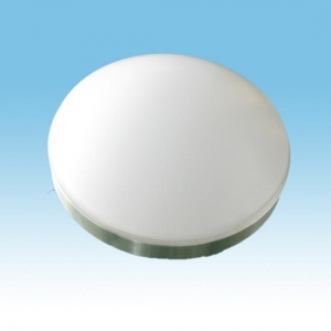 China 18W ceiling mounted led lights on sale