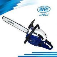6800 Z chain saw machine price