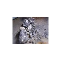 China Zinc Sulphide/ Oxide Concentrate on sale