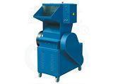 China plastic grinding machine price Plastic Grind Machine on sale