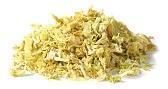 China Air dried vegetables Cauliflower on sale
