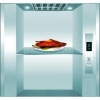 China Dumbwaiter Lift DEEOO-Dumbwaiter Lift-2 for sale