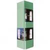 China Dumbwaiter Lift DEEOO-Dumbwaiter Lift-8 for sale