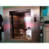 China Dumbwaiter Lift DEEOO-Dumbwaiter Lift-9 for sale