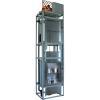 China Dumbwaiter Lift DEEOO-Dumbwaiter Lift-17 for sale