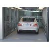 China Car Elevator DEEOO-Car Elevator-3 for sale