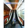 China Escalator DEEOO-Escalator-7 for sale