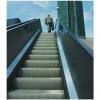 China Escalator DEEOO-Escalator-4 for sale