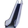 China Escalator DEEOO-Escalator-5 for sale