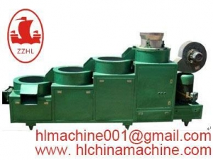 China Fertilizer processing equipment Organic fertilizer granulator on sale