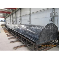 China Wind Turbine Blade Mould Wind Power Blade Mold on sale