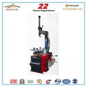 China Automatic tire changer Cheap tire changer wheel Service equipment on sale
