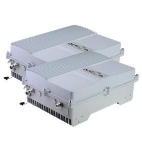 China DCS1800/PCS1900 Out of Band Frequency Shift Repeater Model: ATDP40G/ATDQ43G on sale