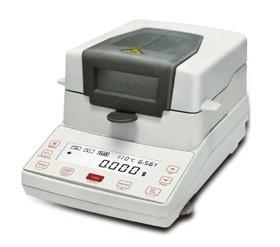 China Speedy Moisture Meter ( Eletronic ) on sale