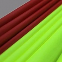 China Down proof coated nylon taffeta fabric on sale