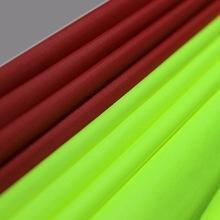 China Down proof coated nylon taffeta fabric on sale