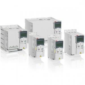China Drives /Inverters ABB ACS800-04-0135-3+D150+N652 on sale
