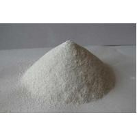 Basic Boron Products Sodium Tetraborate TypeLZ0031