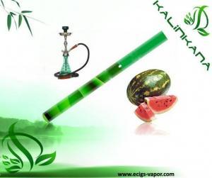 China shisha pen e cigarette itaste,e-shisha sticks on sale