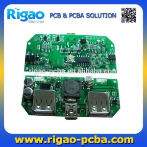 China Electrical Circuits Board Pcb on sale