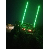 LED Whips 4x4 wheel atv pictures led whip wholesale