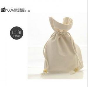 China Hot Wholesale High Quality Customized Logo Organza Bag Printed Drawstring Organza Shoe Bag on sale