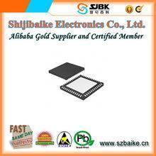 China (Brand New parts ) IC ADC 16BIT 210MSPS SPI 48-QFN LTC2107IUK#PBF on sale