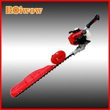 China 22.5cc Petrol Hedge Trimmer RWGHT-30101 on sale
