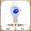China ceramic watches for birthday gift for sale
