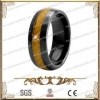 China Hot Selling Ceramic Ring With Agate,Accept customization for sale