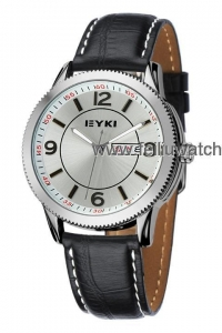 China gift set watch for couples Model NO.EET8535G-2 on sale