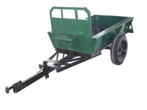 China Walking tractor trailer Product ID: i002 Added time: 2016-01-22 on sale