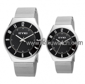 China watch for lovers Model NO.W8503AGL on sale