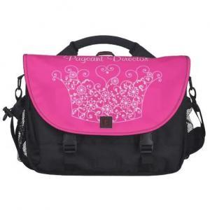 China Laptop bags LP10 Ladies laptop bags on sale