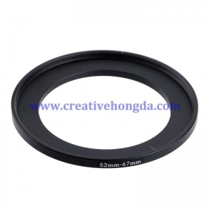 China Lens Ring/Adaptor Lens Filter Step Up /Down Ring Adapter on sale