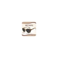 China custom made sunglasses factory bamboo and wood sunglasses