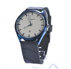 China Smart watch Fashion Smart Bluetooth Watch on sale