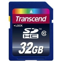 High quality SD 3.0 Standards real full capacity , free shipping and high quality 32gb sd card