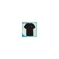 Fashion printing design custom 100% cotton t-shirt tank top sweat shirt hoodies