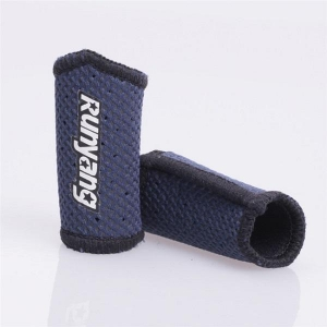 China Finger Support Finger Sleeve on sale
